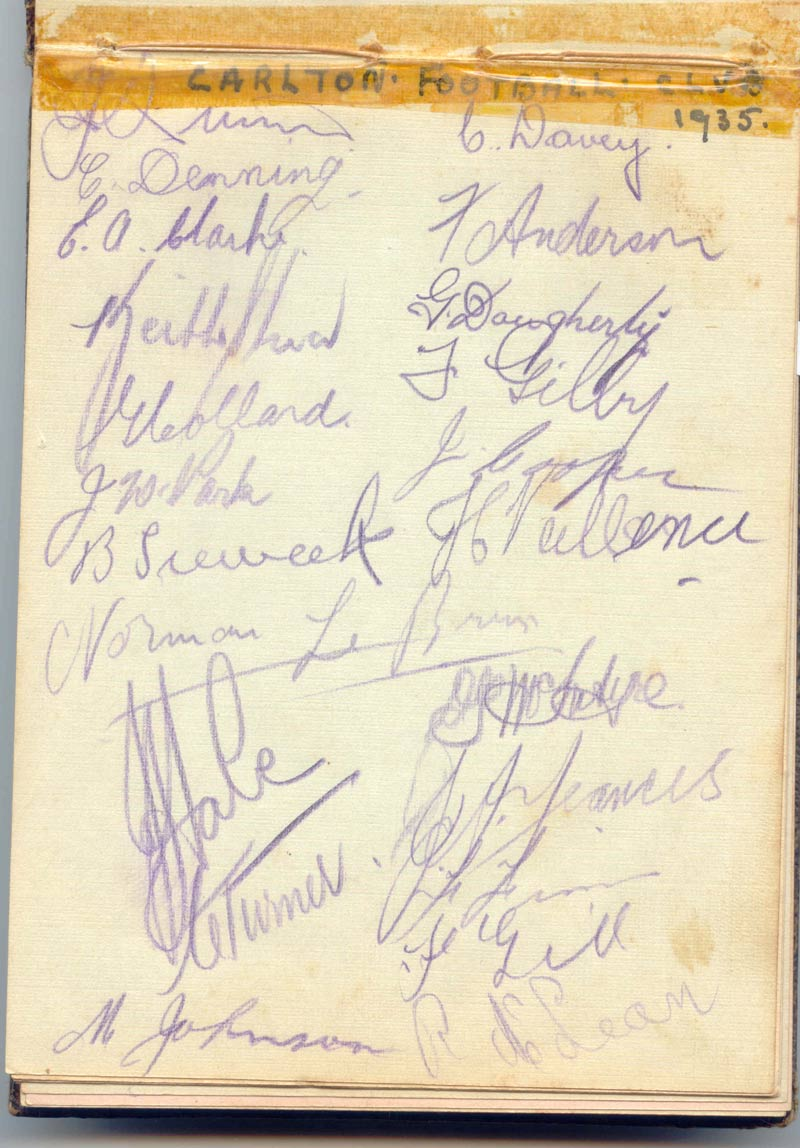 800x1148_Autographs from 1935.jpg