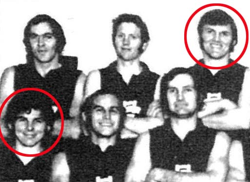 Carlton team 1971 close-up.jpg