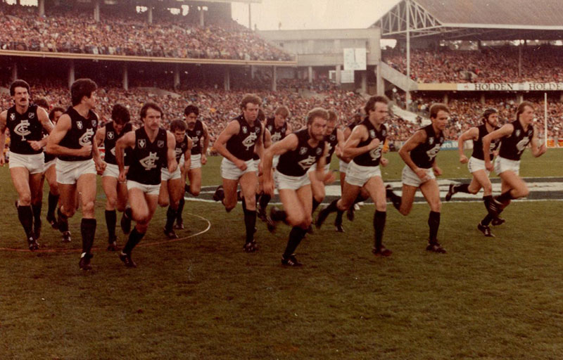 1982 Grand Final - Click to expand