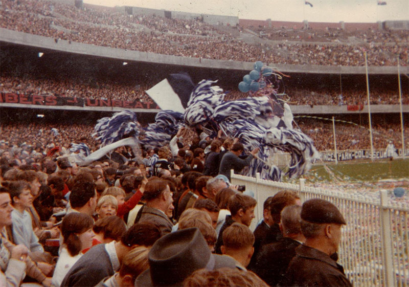 1968 Grand Final - Click to expand
